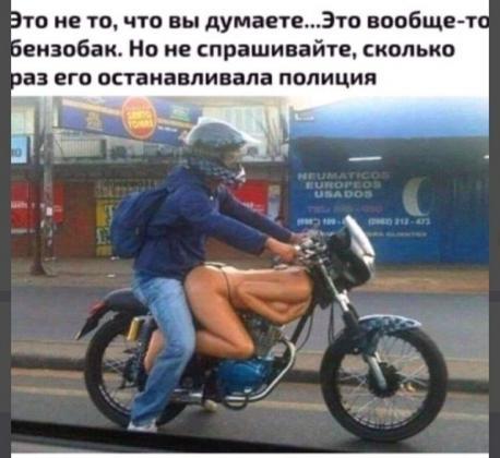 http://s7.uploads.ru/t/SsJkb.jpg