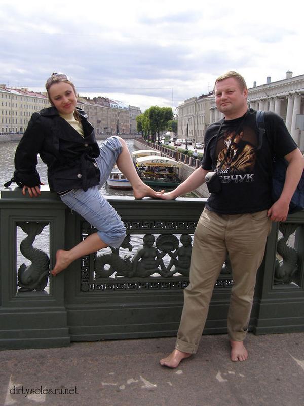 http://s7.uploads.ru/t/Sv7TZ.jpg