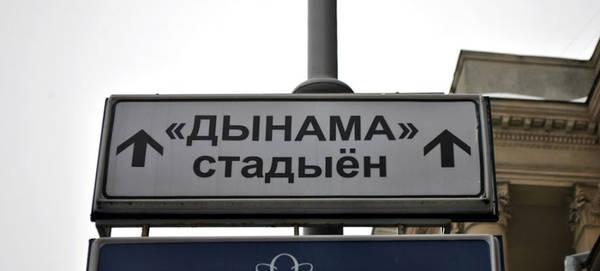 http://s7.uploads.ru/t/Sy8oH.jpg