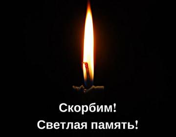http://s7.uploads.ru/t/SzU6Z.jpg