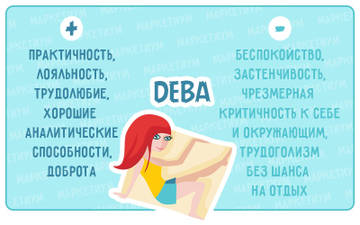 http://s7.uploads.ru/t/T2wp0.jpg