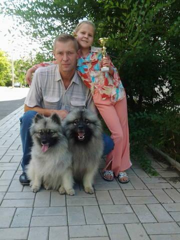 http://s7.uploads.ru/t/T459v.jpg