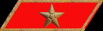 http://s7.uploads.ru/t/T4I6E.png
