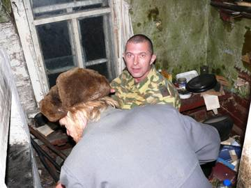http://s7.uploads.ru/t/T4xwg.jpg