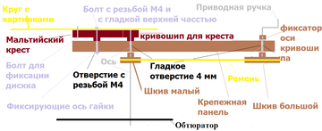 http://s7.uploads.ru/t/T6MPV.png