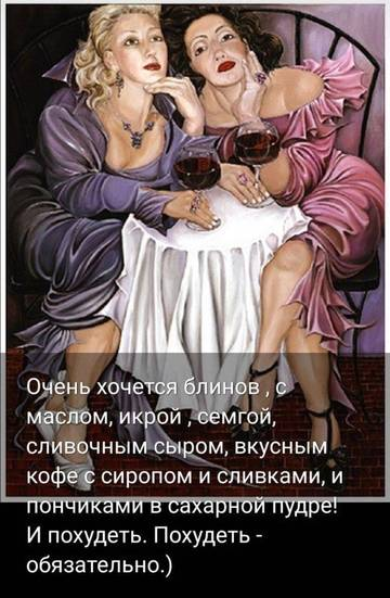 http://s7.uploads.ru/t/T83F4.jpg