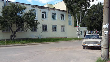 http://s7.uploads.ru/t/T9GdM.jpg