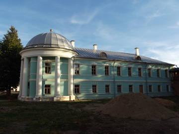 http://s7.uploads.ru/t/TI15H.jpg