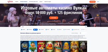 http://s7.uploads.ru/t/TJAKt.png