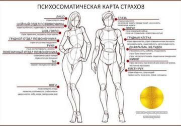http://s7.uploads.ru/t/TJo63.jpg
