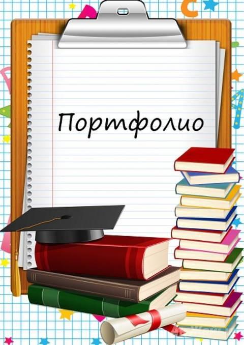 http://s7.uploads.ru/t/TKv2X.jpg