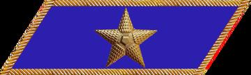 http://s7.uploads.ru/t/TMdkj.png