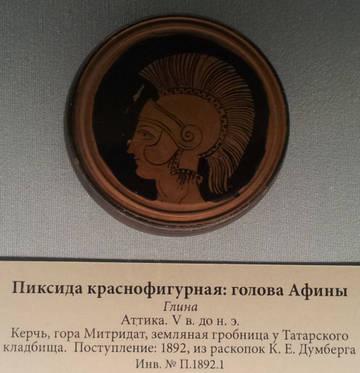 http://s7.uploads.ru/t/TMkDa.jpg