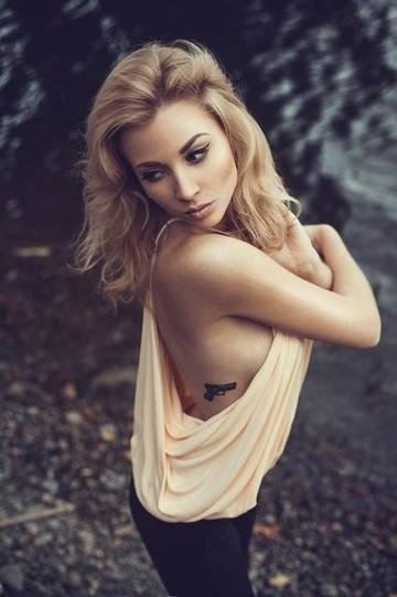 http://s7.uploads.ru/t/TPafU.jpg