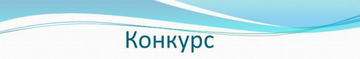 http://s7.uploads.ru/t/TPoip.png