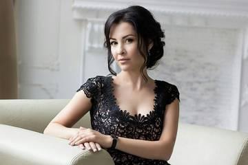 http://s7.uploads.ru/t/TW604.jpg