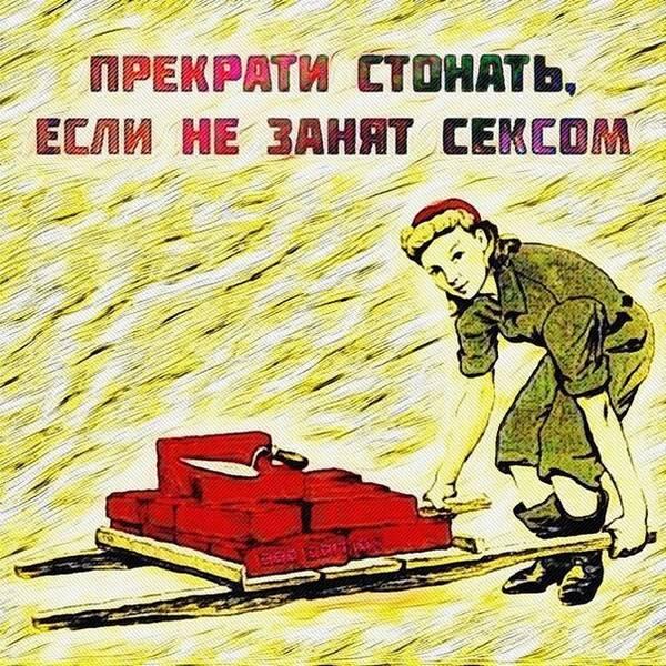 http://s7.uploads.ru/t/TZoHc.jpg
