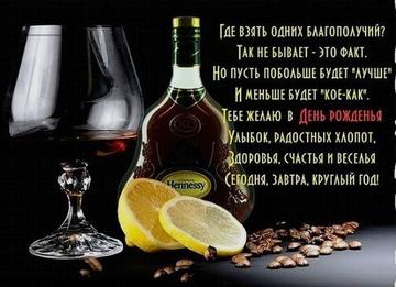 http://s7.uploads.ru/t/TaprL.png