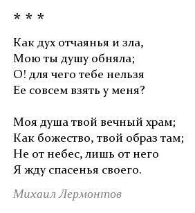 http://s7.uploads.ru/t/TardD.jpg