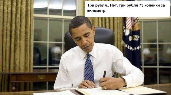 http://s7.uploads.ru/t/TbOL7.jpg