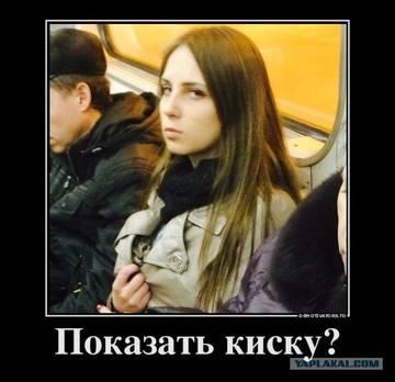 http://s7.uploads.ru/t/Tcfg7.jpg