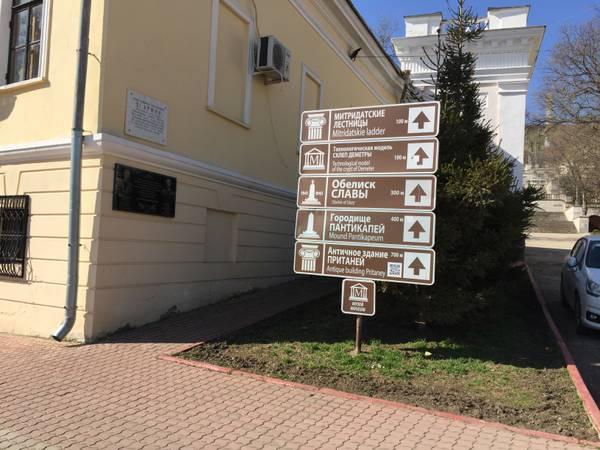 http://s7.uploads.ru/t/TckCK.jpg