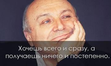 http://s7.uploads.ru/t/TeSPu.jpg