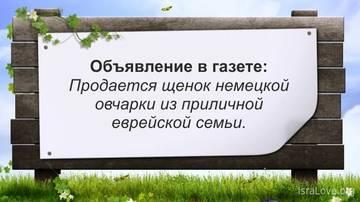 http://s7.uploads.ru/t/TfnFC.jpg