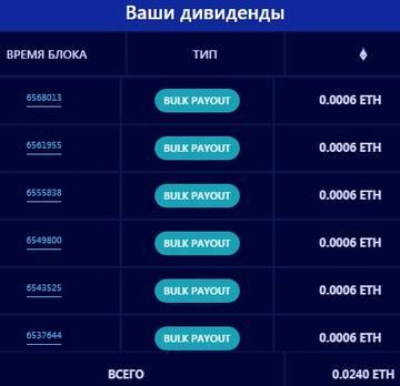 http://s7.uploads.ru/t/ThSkW.jpg