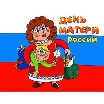 http://s7.uploads.ru/t/TjVoP.jpg