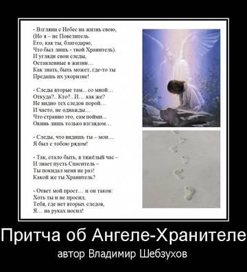 http://s7.uploads.ru/t/TkvPH.jpg