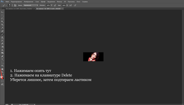 http://s7.uploads.ru/t/TrBj3.png