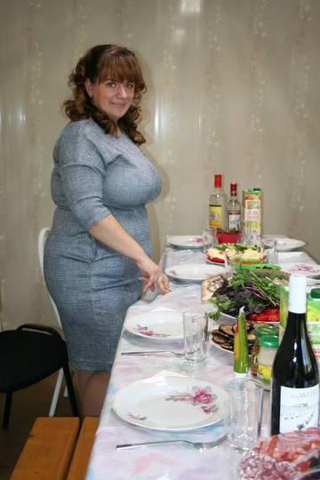 http://s7.uploads.ru/t/TtJLa.jpg