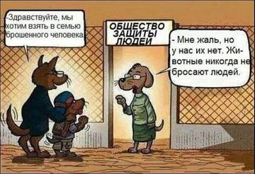 http://s7.uploads.ru/t/TtSFO.jpg
