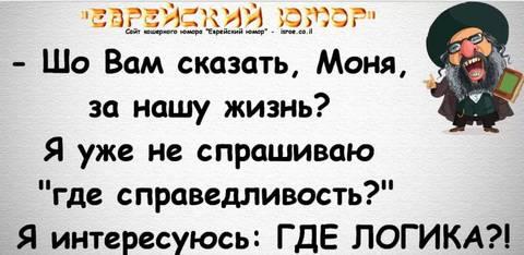 http://s7.uploads.ru/t/TxDiX.jpg