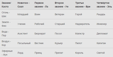 http://s7.uploads.ru/t/TxSwq.png