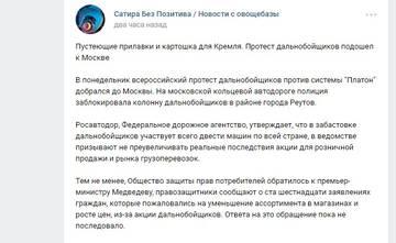 http://s7.uploads.ru/t/U0NRQ.jpg