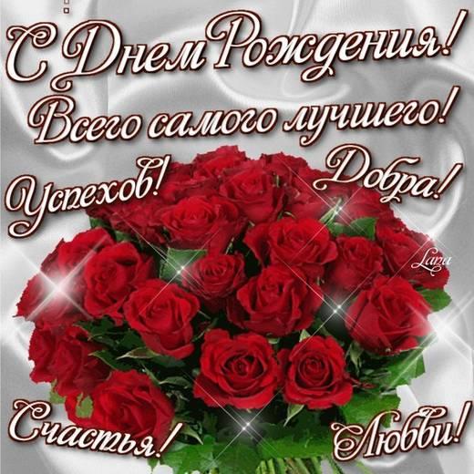 http://s7.uploads.ru/t/U19BH.jpg