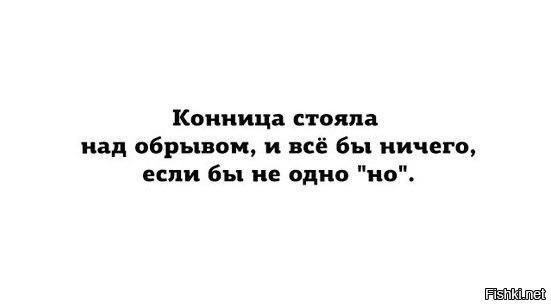 http://s7.uploads.ru/t/U500B.jpg
