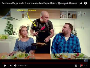 http://s7.uploads.ru/t/UAC9p.jpg