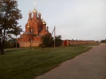 http://s7.uploads.ru/t/UBJrP.jpg