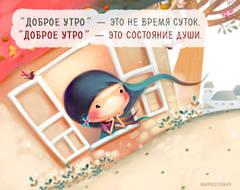 http://s7.uploads.ru/t/UEDHn.jpg