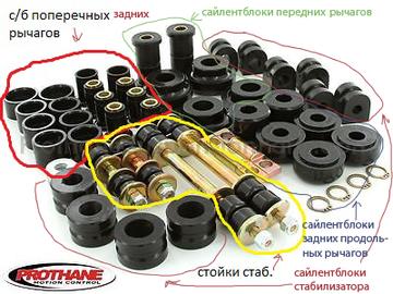 http://s7.uploads.ru/t/UJpKY.png
