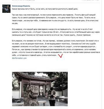 http://s7.uploads.ru/t/UN6me.jpg