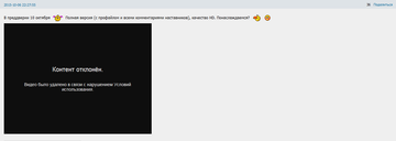 http://s7.uploads.ru/t/UNfLx.png