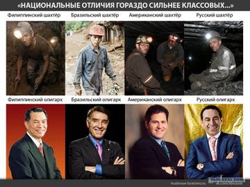 http://s7.uploads.ru/t/UZh3t.jpg