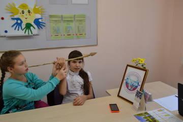 http://s7.uploads.ru/t/Ug83v.jpg