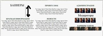 http://s7.uploads.ru/t/UhWNR.png