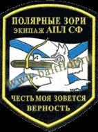 http://s7.uploads.ru/t/UiJHe.jpg