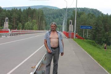 http://s7.uploads.ru/t/UlzWh.jpg